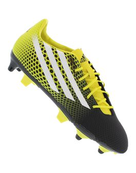 Mens Crazyquick Malice Soft Ground