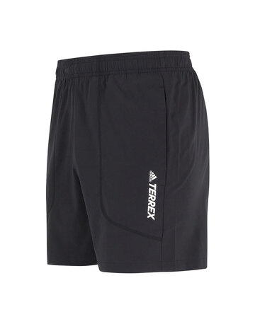 Mens Terrex MT Shorts