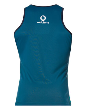 Adult Ireland Poly Singlet 2018/19