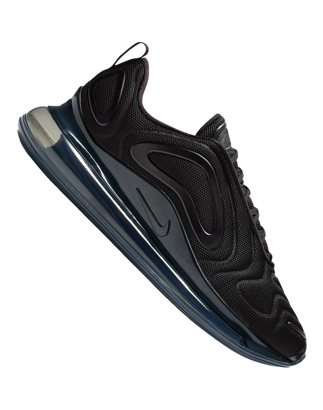 Nike Mens Air Max 720