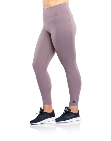 Womens 7/8 Leggings