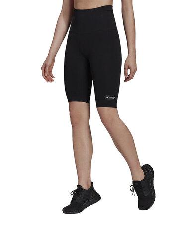 Womens Sculpt Shorts