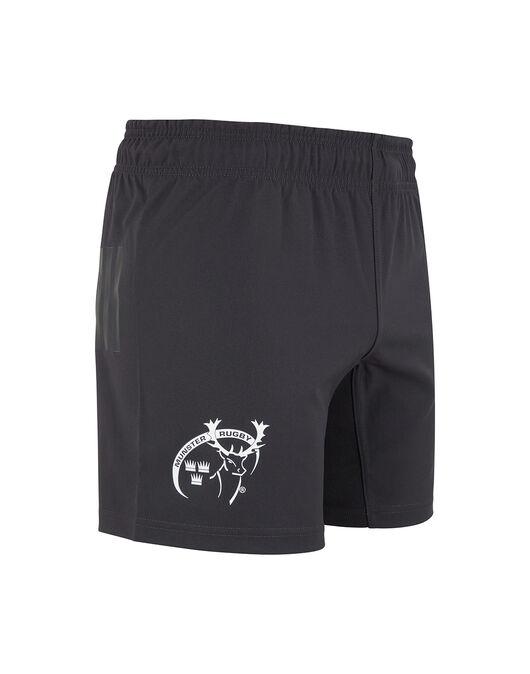 Adult Munster 20/21 Alternative Shorts