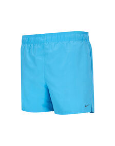 Mens 4inch Volley Short