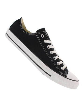 d72ad85051b56 Converse | All Star Trainers & Clothing | Life Style Sports