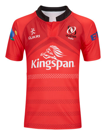 cab21ad4742 Ulster Rugby | Ulster Rugby Jersey | Life Style Sports
