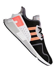 Mens EQT Cushion ADV