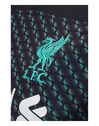 Adult Liverpool 19/20 Third Jersey