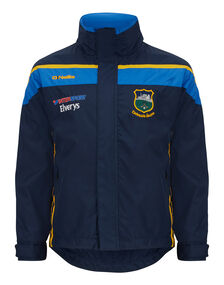 Kids Tipperary Slaney Rain Jacket