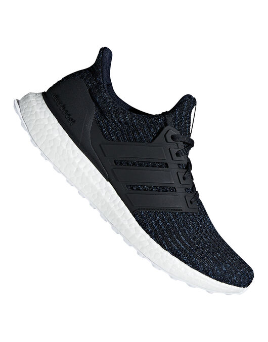 best sneakers 63322 c613f Men's adidas Ultraboost 4.0 Parley | Life Style Sports