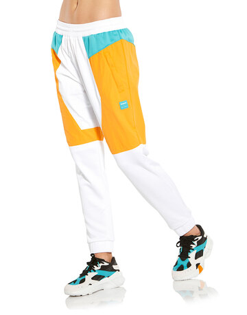 82dc7c21 Women's Tracksuit Bottoms & Track Pants | Life Style Sports