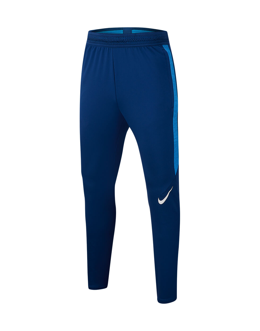 Boys Track Pants | Boys Shorts | Life Style Sports