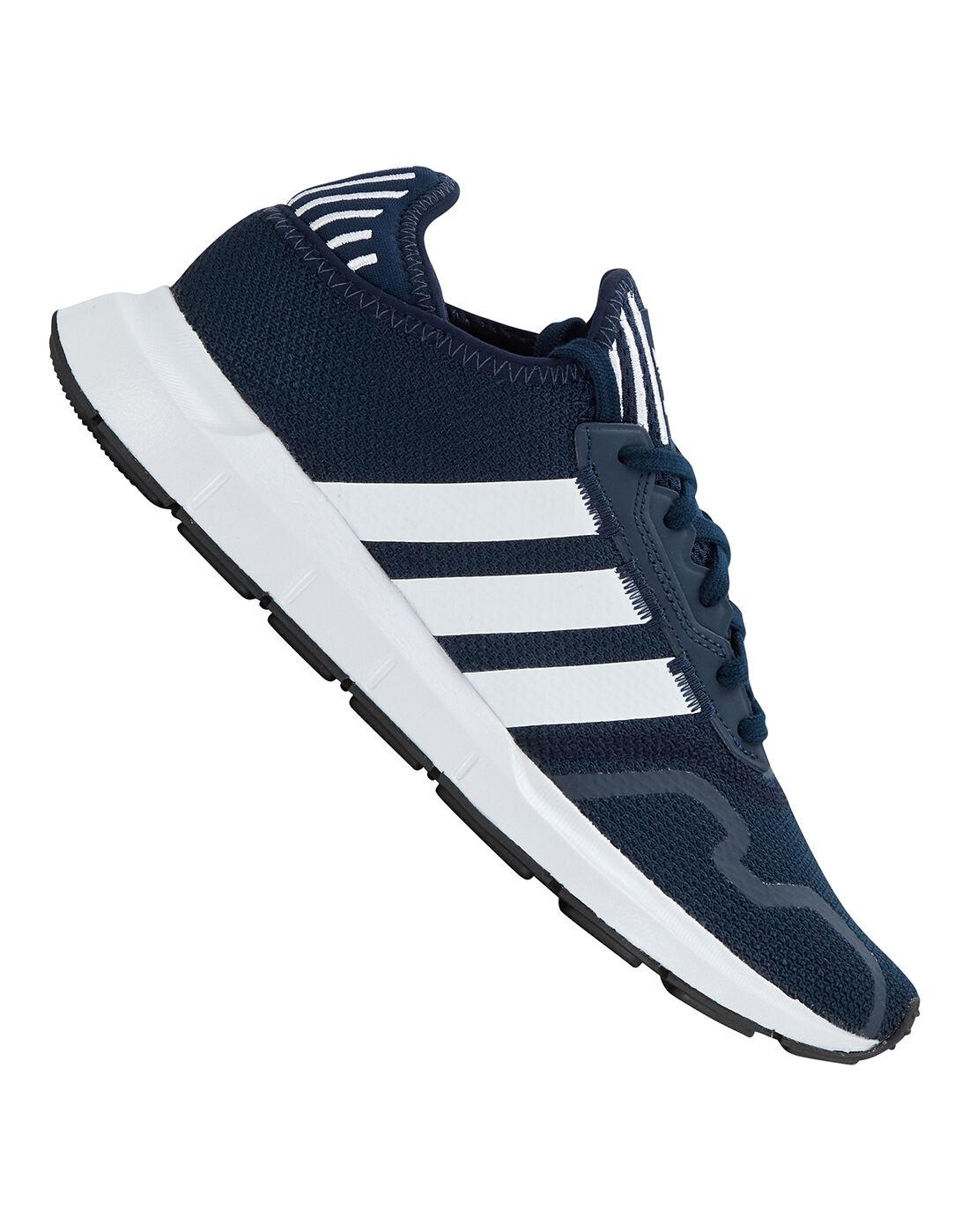 adidas Originals adidas zx flux shoes unisex af6324 women watches | Mens Swift Run X