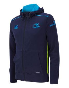 Mens Leinster Full Zip Hoody