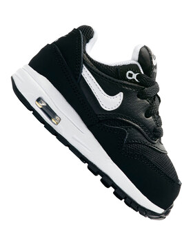 Infant Boys Air Max 1