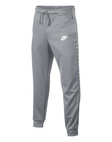 a5453d9fa4e Boy's Tracksuits | Nike & adidas | Life Style Sports