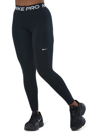 Womens Nike Pro 365 Legging