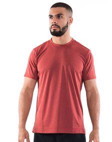 Mens Freelift Chill 1 T-Shirt