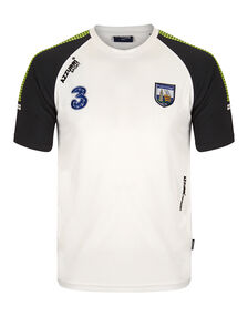Mens Waterford Moy Tee Shirt