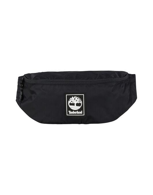 Adult Sling Cross Body Bag