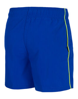 Junior Boy 4 Inch Volley Short