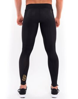 Mens A400 Long Tight