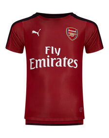 Kids Arsenal Stadium Jersey