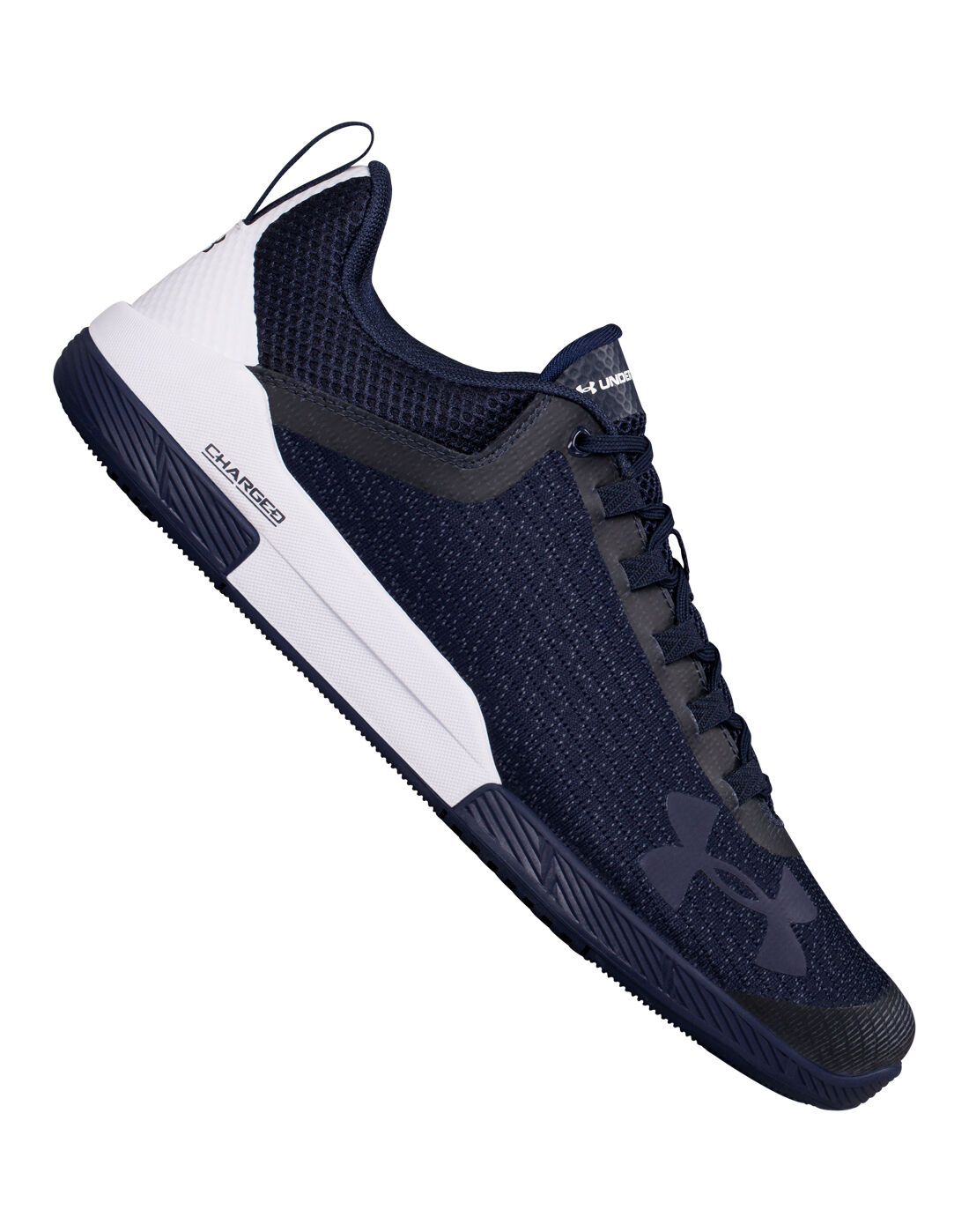 Men's Under Armour Charged Legend