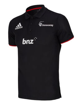 Adults Crusaders Polo