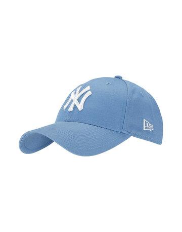 pretty nice f2d0c c32a4 ... ONE SIZE. Yankees 940 Cap ...