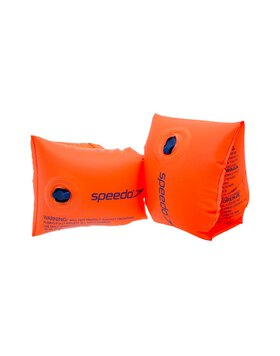 Kids Swim Arm Bands