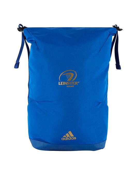 Leinster Backpack 2018/19