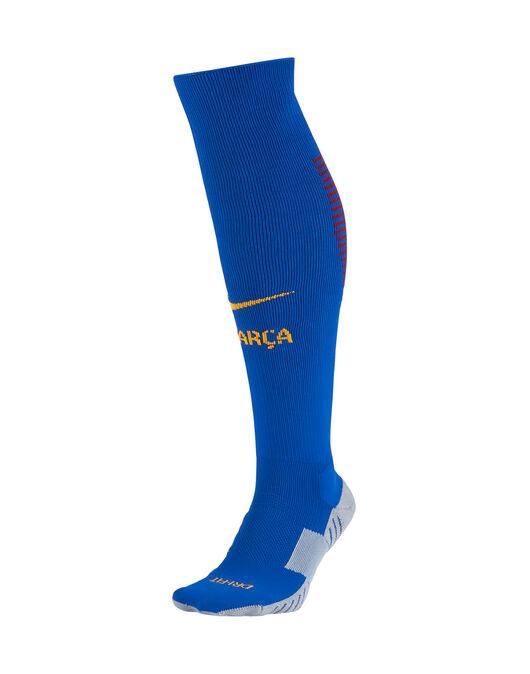 Adult Barcelona Home Sock