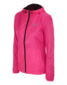 Womens Running Jacket
