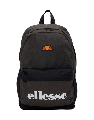 Regent Backpack