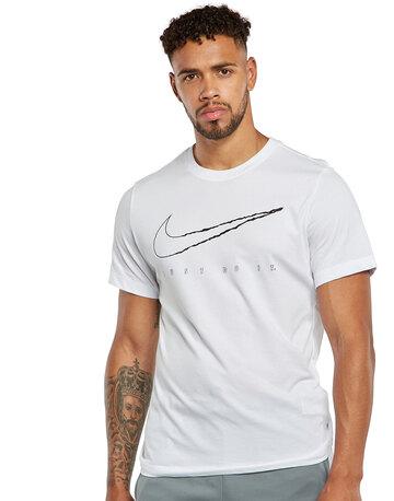 Mens Villians T-shirt