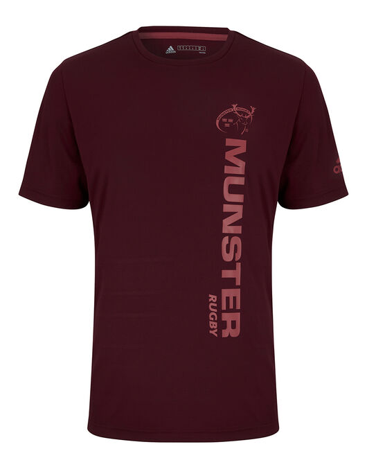 Adult Munster Performance T-Shirt