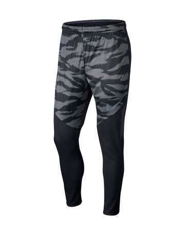 Adult Therma Shield Camo Pant