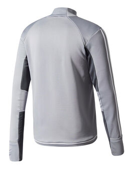 Adult Man Utd 17/18 Training Top