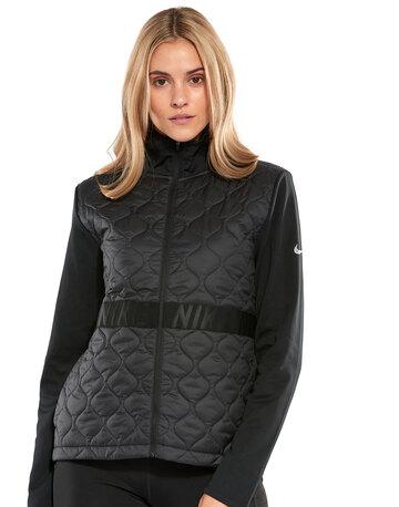 Womens Arolyr Jacket
