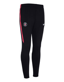 Adult PSG Training Pant