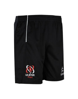Mens Ulster Gym Short