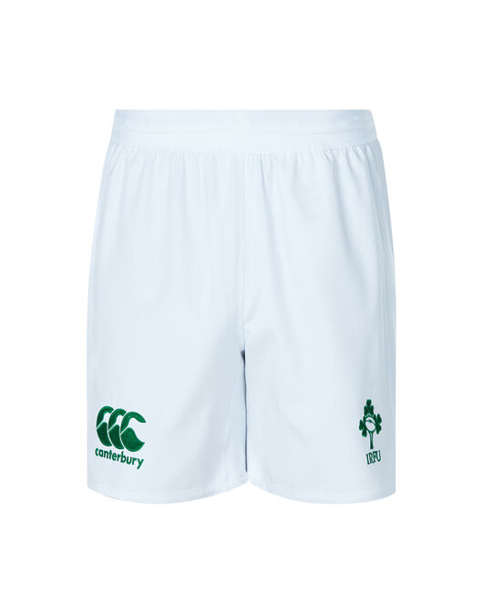 Adult Ireland Home Short 2017/18