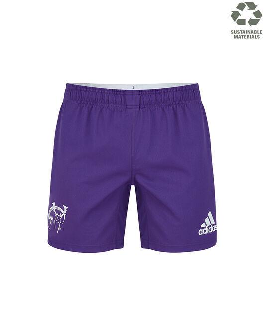 Adult Munster Training Shorts