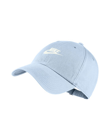 Futura Washed Cap