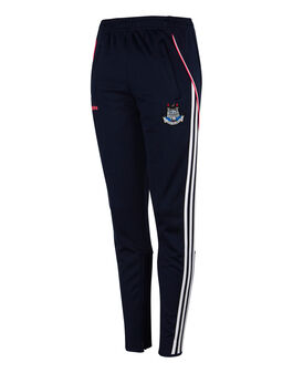 Ladies Dublin Abbey Skinny Pant