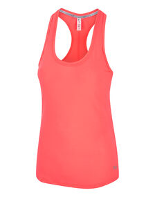 Womens Threadborne Tank