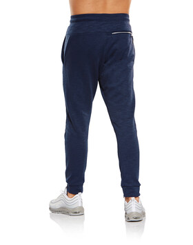 Mens Optic Jogger