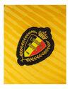 Kids Belgium WC18 Away Jersey