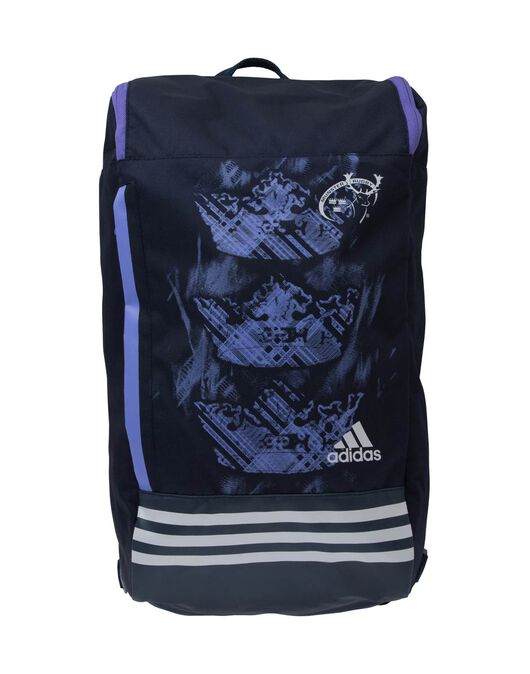 Munster Backpack